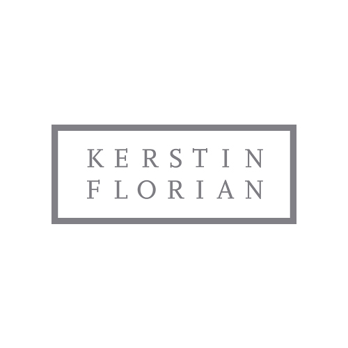 Kerstin Florian Grand Wellness Centre Brantford GWC