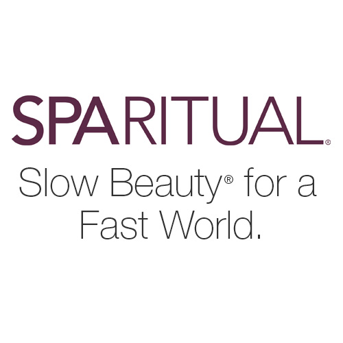 sparitual grand wellness centre
