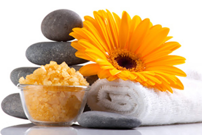 Mineral Wellness Soak Grand Wellness Centre Brantford