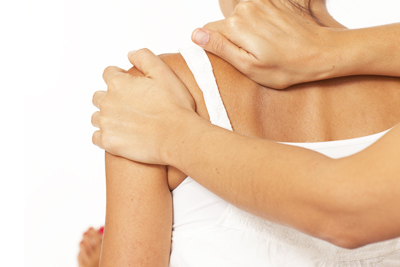 Classical Osteopathy Grand Wellness Centre Brantford