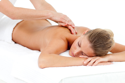 relaxation massage brantford ontario