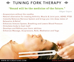 Tuning-Fork-Therapy-brantford-ontario-grand-wellness-centre