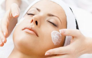Grand Wellness Spa Facial Skin Body Treatments Brantford