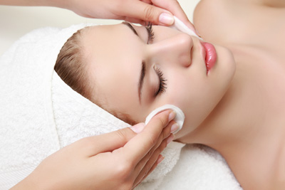 Grand Wellness Spa Facials Brantford